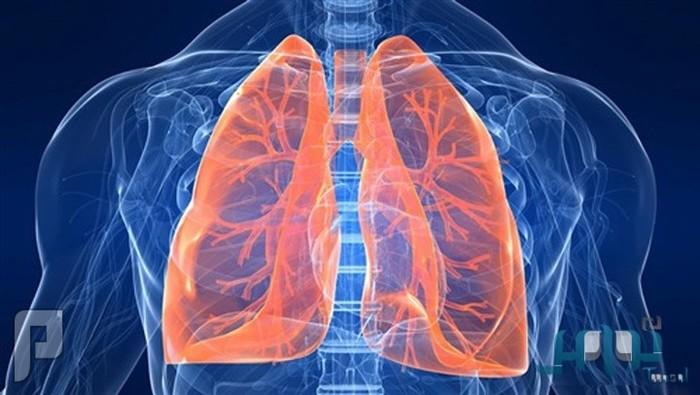 نصائح تساعدك في تدريب «الرئة» والتغلب على ضيق التنفس