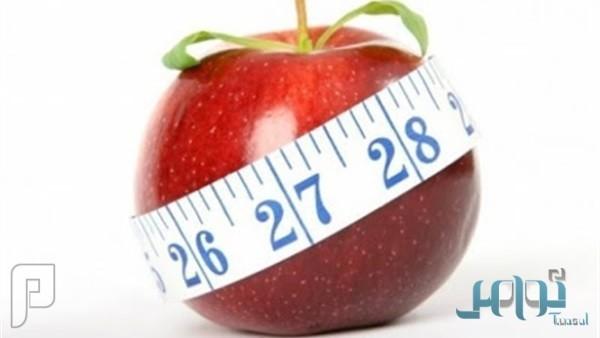 تعرف على 4 نصائح للتحكم في الأكل وتفادي زيادة الوزن