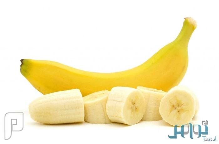 تعرف على 5 أطعمة تساعد في خفض ضغط الدم