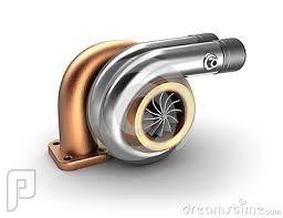 شرح اجزاء السيارات ووظائفها .. turbo