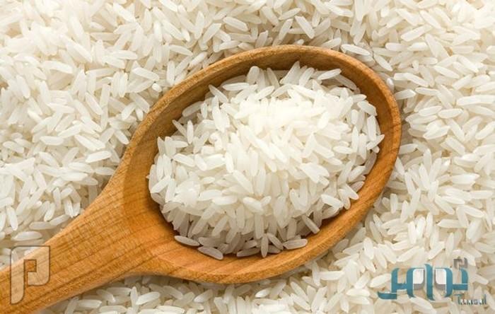 خبراء التغذية يكشفون حقيقة علاقة الأرز بزيادة الوزن