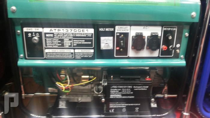 مولد كهرباء 9 كيلو بنزين سوتش نوعية الماطور نحاس منتقل على عجلات مولد كهرباء 9 كيلو بنزين سوتش نوعية الماطور نحاس منتقل على عجلات 3500 ريال