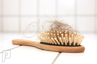 4 أنواع من الأطعمة تسبب تساقط الشعر