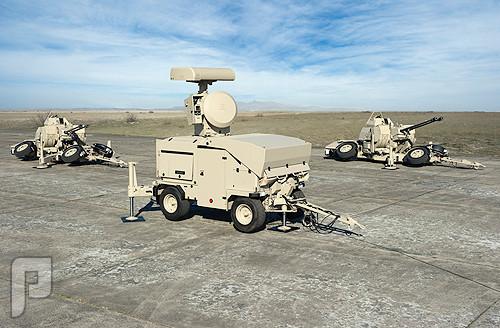 وظائف أكاديمية بكلية الملك عبدالله للدفاع الجوي بالطائف 1436 مدفعية سكاي قارد