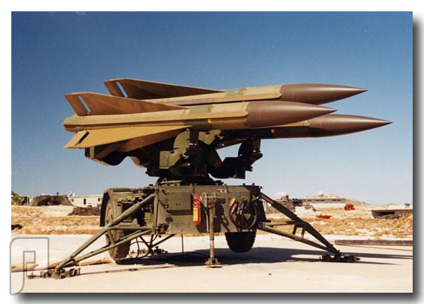 وظائف أكاديمية بكلية الملك عبدالله للدفاع الجوي بالطائف 1436 صواريخ هوك
