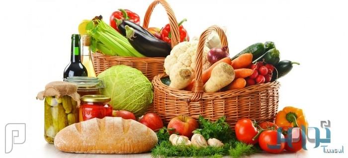 6 عناصر غذائية مهمة يجب توافرها في وجبات رمضان