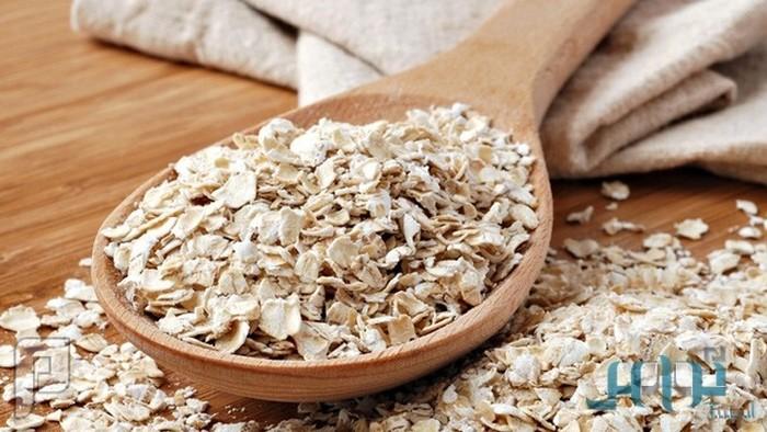 10 أطعمة تساعد على حَرْق الدهون وفقدان الوزن