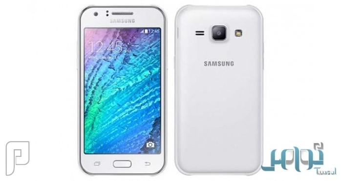 رسمياً: سامسونج تكشف عن هاتفي Galaxy J5 و Galaxy J7