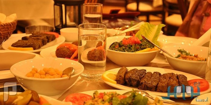 أسباب ووسائل علاج «الإمساك» في رمضان