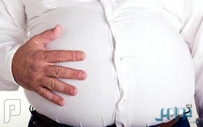 5 أغذية للتخلص من انتفاخات «البطن» المزعجة