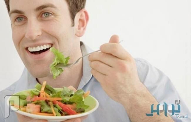 7 أغذية لذيذة تحافظ على مظهر الشباب والصحة