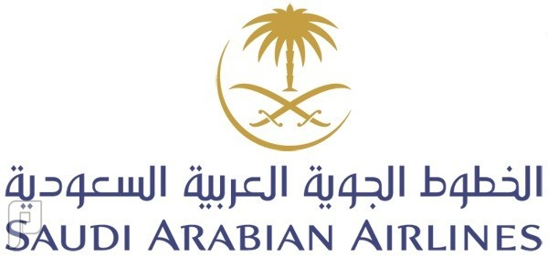 وظائف للجنسين في شركة الخطوط السعودية للتموين 1436