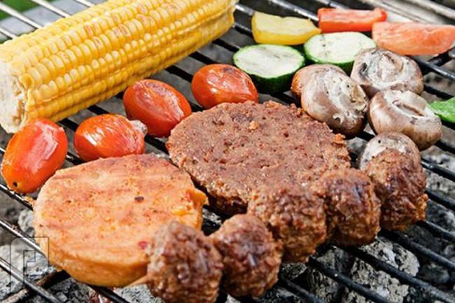 احذر الطعام غير المحفوظ في فصل الصيف