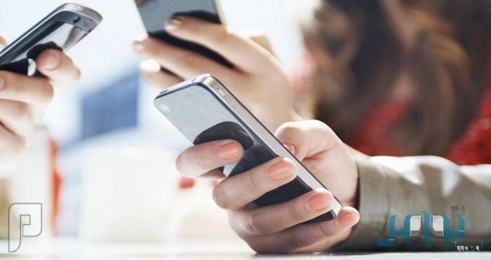 دراسة: الاستعمال المتكرر للهاتف الذكي يُحدِث خللاً بوظائف اليد
