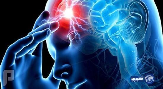 دراسة:المدمنون على العمل أكثر عرضة للإصابة بالجلطة الدماغية