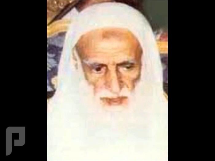 القبض على الشيعي مهندس تفجيرات الخُبر 1996 م رحمه الله تنبأ بأن الخوارج ستفجر في المسلمين لاحقا