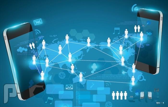 ثغرة أمنية في شبكات الجوّال تسمح بالتجسس على المكالمات
