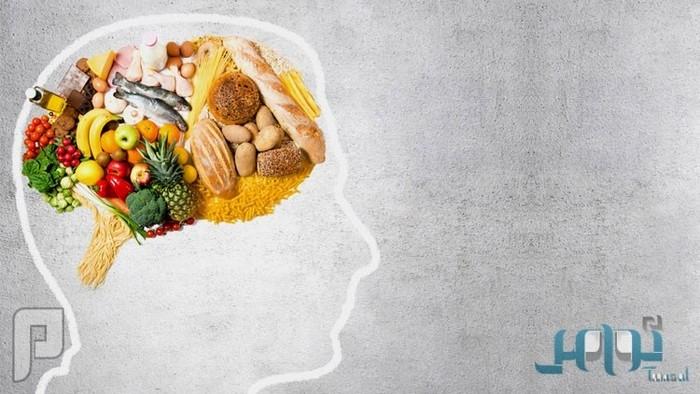 أغذية تُنشِّط خلايا المخ وترفع القدرة على التركيز