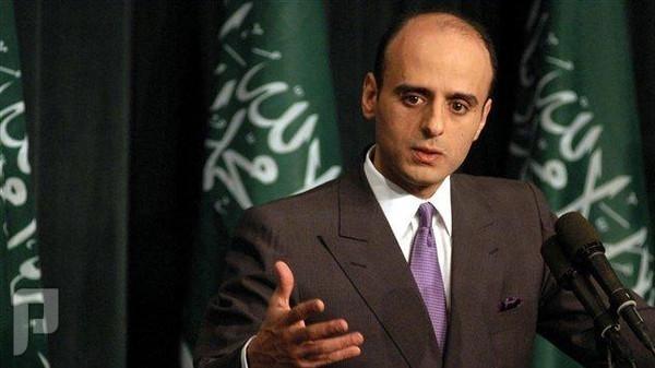 وزارة الخارجية تعلن وظائف للسعوديين في جامعة الدول العربية 1436 وزير الخارجية السعودي عادل الجبير