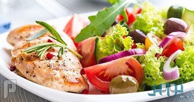 6 نصائح لمواجهة الإصابة بـ«الهبوط العام» عند الجوع