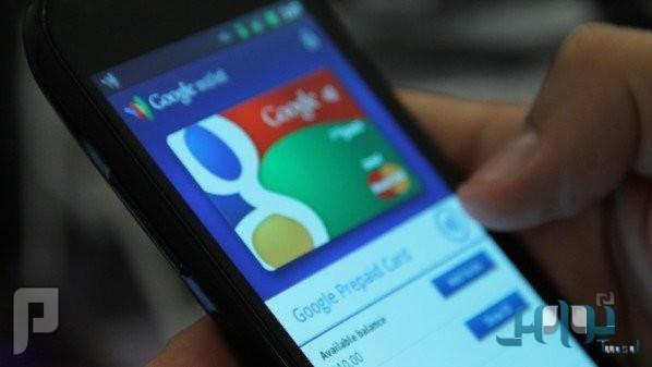 جوجل تُطلق تحديثاً جديداً لتطبيق الدفع الإلكتروني على آيفون وآيباد