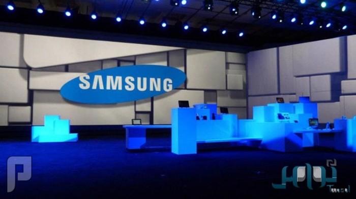 ظهور هاتف سامسونج Galaxy O7 بمواصفات تقنية متوسطة