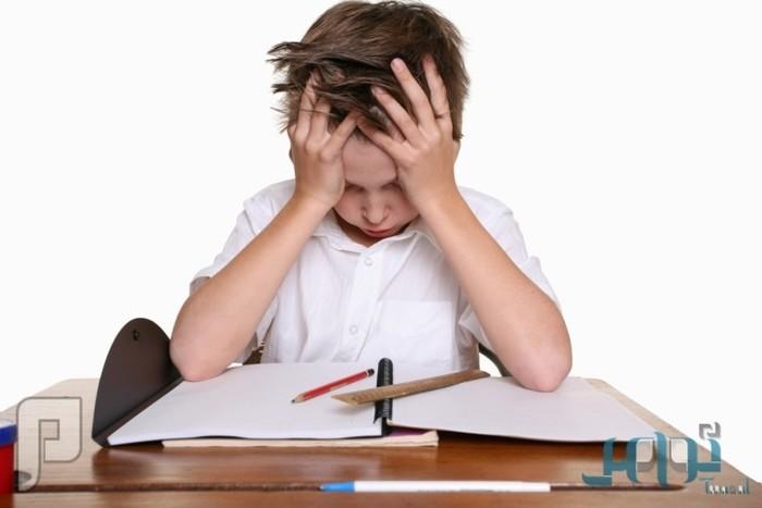 5 خطوات تساعد الطلاب على التفوق الدراسي