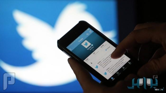 «تويتر» يضيف ميزة التصويت لجميع المستخدمين