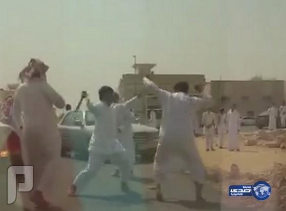 مضاربة / طالب سعودي يقتل زميله في المدرسة مضاربة / طالب سعودي يقتل زميله في المدرسة /مشاجرة
