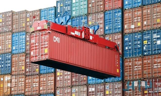 «الصادرات السعودية» توسع الفرص السوقية أمام المُنتج المحلي دولياً