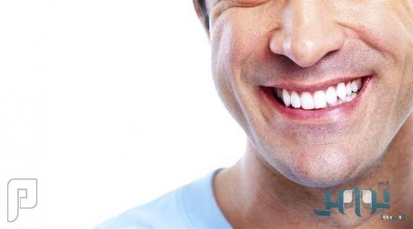 8 أطعمة للحفاظ على صحة أسنانك