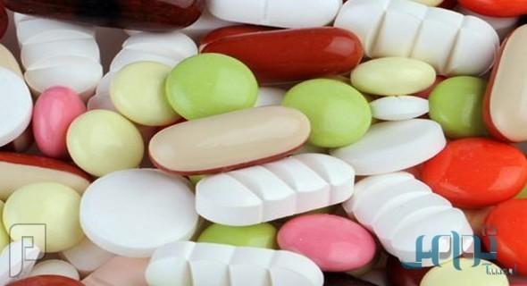 هل ستحل الأقراص مكان تمارين اللياقة البدنية؟