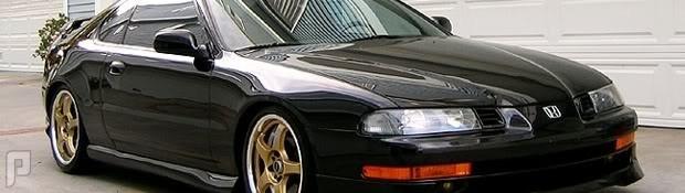 غطاء شمعات هوندا برليود صناعة امريكي بسعر رخيص شكل السيارة