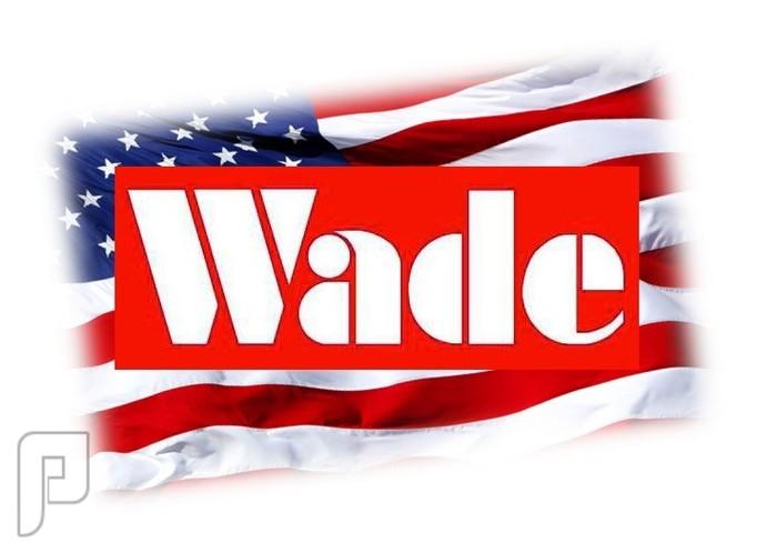 غطاء شمعات هوندا برليود صناعة امريكي بسعر رخيص صناعة امريكية اصلية