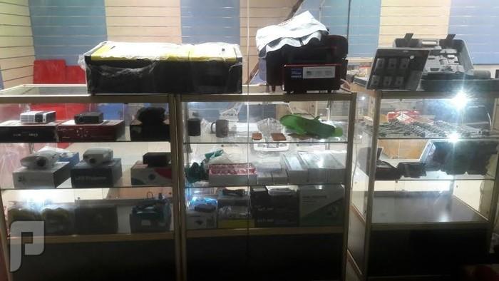 فقاسة بيض فل اوتوماتيك 48 بيضةEgg incubator hatching machine مؤسسة عالم التنوع التجارية بجدة