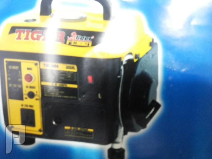 مولد كهرباء بنزين 1 كيلو نحاس تايكر هندل للاعمال الشاقة يشغل الاجهزة واللم مولد كهرباء بنزين 1 كيلو نحاس تايكر هندل للاعمال الشاقة يشغل الاجهزة واللمبات 650