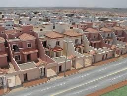 «الإسكان»: فتح التعاقد للمطورين الأجانب