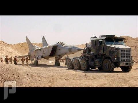 الخميني: قد نتنازل عن القدس ونسامح صدام وليس السعودية رمزية : طائرات العراق حفظتها إيران لصدام ولم ترجعها