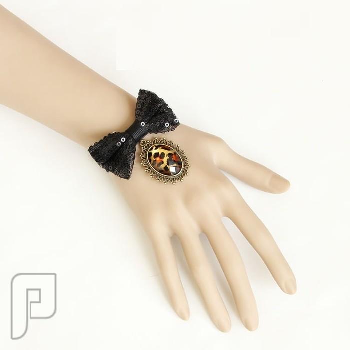 مجوهرات نسائية مميزة الإعلان الثالث موديل 203 مجوهرات ==== أسورة مع خاتم كأجمل اكسسوار نسائي = السعر 60 ريال