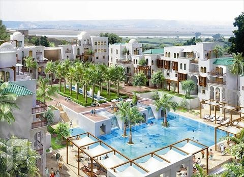 4 نصائح للأجانب المقبلين على استثمار أموالهم في المغرب 4 نصائح للأجانب المقبلين على استثمار أموالهم في المغرب