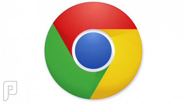 """متصفح جوجل كروم يدعم """"الإشعارات الأصلية"""" على نظام OS X"""