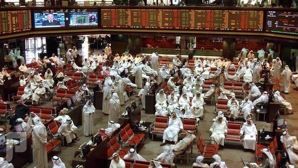فتح سوق المال السعودية للمستثمرين الأجانب الأفراد