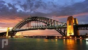 خادم الحرمين يعلن إنشاء جسر بري بين المملكة ومصر