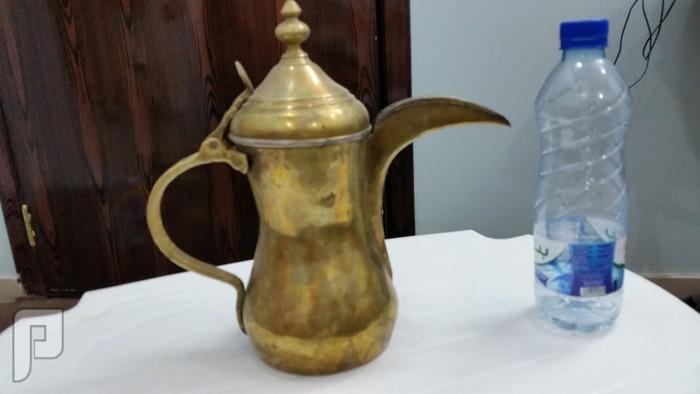 دلات عراقية-بغدادية-سعيد صالح -من النوادر