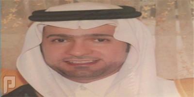 """وزير الإسكان يفتتح المؤتمر السعودي الدولي للعقار """" سايرك 4 """""""