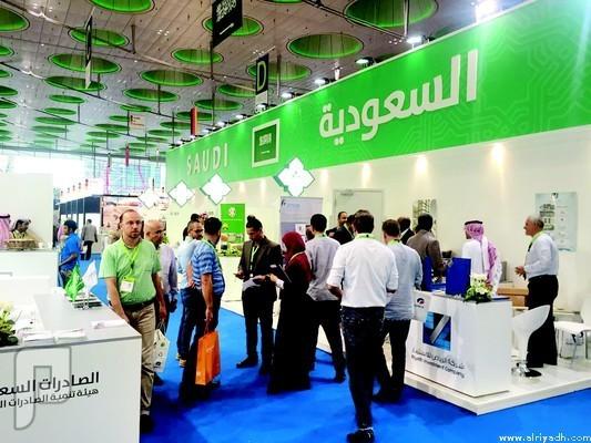 صفقات تحت التفاوض لـ 38 شركة سعودية في قطاع البناء