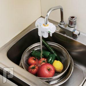 هل يعرف احدكم فوائد ماء الاوزون وهل ما يكتب عنها صحيح