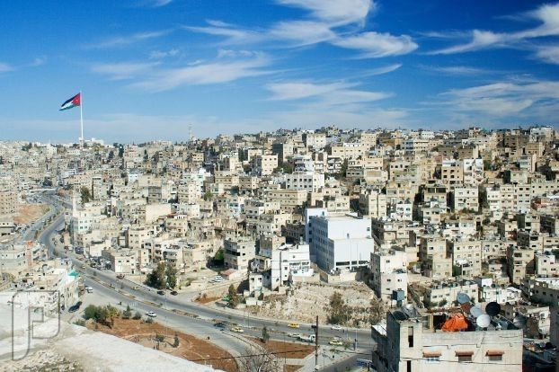 الأردن يستضيف مؤتمراً لجذب الاستثمار
