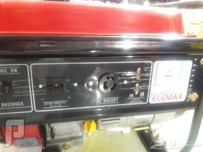مولد كهرباء بنزين الماكس 1كيلو معروفه بجودتها يشغل الاجهزة واللمبات مولد كهرباء بنزين 1 كيلو الماكس الياباني تجميع صيني المعروفه بجودته هندل زيت مست