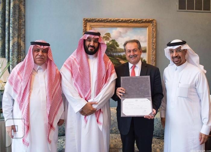 هيئة الاستثمار تُصدر أول ترخيص استثمار أجنبي بالكامل لشركة «داو كيميكل»
